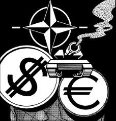 http://sicherheitskonferenz.de/Siko2011/ISW-NATO-Ausstellung.jpg