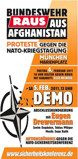 http://sicherheitskonferenz.de/Siko2011/Plakat-SiKo-2011m.jpg