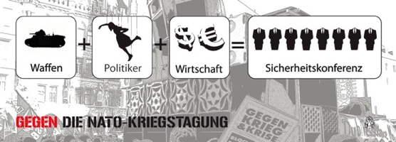 www.sicherheitskonferenz.de