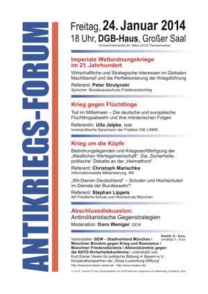 kurdinnen in deutschland